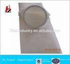Nonwoven polyester film bag bosch dust bag