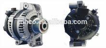 For TOYOTA AVENSIS D-4D 2012up Alternator 27060-0R080 100% New Denso Alternator 1004210-1880 1042101880 12V 130A Car Altermator