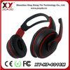 with rohs earphones headphones manufacturers