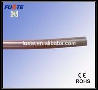 Automotive hose,fuel resistant rubber and pvc hose