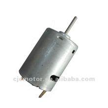 RC 385SP 24 volt dc motor for car toys