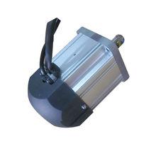 1000 watt brushless hub motor dc for household appliances