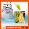 /product-gs/sugar-cane-juice-machine-sugar-cane-juice-extractor-machines-sugar-cane-juice-extractor-1873860694.html