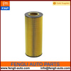 Oil filter for Mercedes Benz Actros truck parts 5411800209