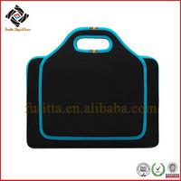 2014 Fashional Waterproof Laptop Case