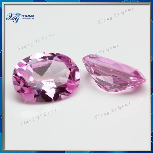 Unpolished And Polished Diamond Hot Unpolished or Polished