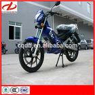 Chongqing 125cc Motorcycle For Sale/125cc CUB Motos/125cc CUB Motorbike