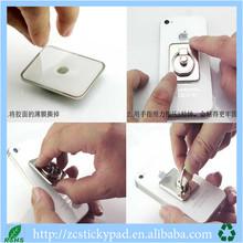 Factory Made Portable 360 Degree Revolving Mobile Phone Holder