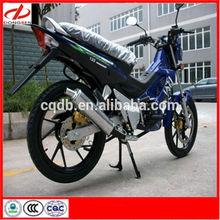 Best-Seller Cub Motorbike/Chinese Moto 125cc
