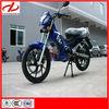 Hot Cheap Cub Motorcycle/Chinese Moto 125cc From Chongqing