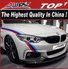 High quality body kit for BMW 2013-2015 4 series F32/F33 M-tech design for bmw f33 body kit
