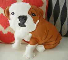 cute animal design pillow plush doll pillow anime hug pillow
