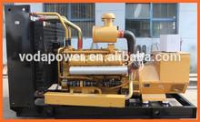 Model-VDSC80 SHANGCHAI Series Diesel Generator Sets