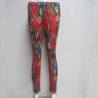 Women Clothing Manufacturers Bangkok Clothes Punk Rave Wholesale 1950S Woman Leggings 2014