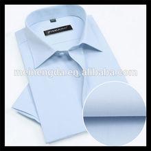 bulk wholesale short sleeve basketball shirt