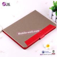 For iPad smart cover case,case for iPad 2/iPad 3/iPad 4