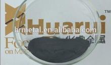 Diamond tools materials Tungsten Carbide powder made in China