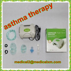 asthma free compressor nebulizer hot sale