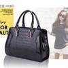 Designer Executive Bags For Women Factory