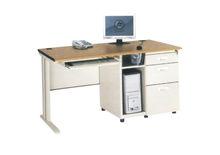 office desk tray small executive office desk modern glass top office desks