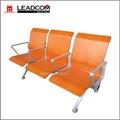 Madera leadcom la zona de espera silla para el aeropuerto y el hospital( ls- 529m)