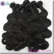 100% Virgin Remy Human Saga Remy Hair Reviews
