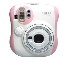 Fujifilm Instax Mini 25 Wedding Box Pink Special Fuji Limited Instant Camera