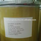 glycolic acid chemical peel