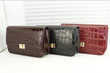 Z60440Z Snakeskin Pattern Hot Sale Bag