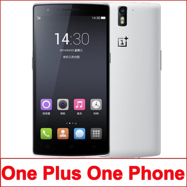 LG phone case for lg optimus f3 : One Plus Phone 1 Mobile Phone Snapdragon jpg