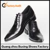 New arrive men dress designer shoes shoes display design