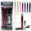 china new innovative product for selling electronic shisha electronic shisha sticks