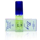 luca bossi oriflame perfume with good price