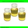 Renewable sponge PU glue solvent