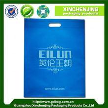 organic cotton tote bags wholesale non woven rice bag making machine