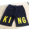 2014 trousers pants designs for men,cool design short pants,short cropped trousers beach pants