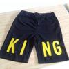 2014 trousers pants designs for men,cool design short pants,short cropped trousers beach pants
