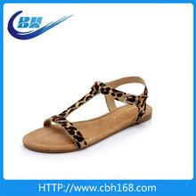 spa sandals