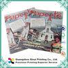Printing Cost Hong Kong Adult Sexy Magazine