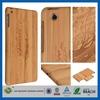 2014 Popular Smartphone wood case for ipad 2 3 4