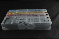 Test success !! for officejet Pro X451DN printer ink cartridge for HP 970 HP 971