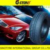 G-STONE branded car tyres car tyre 175/70r13 , golf car tyre&race car tyres