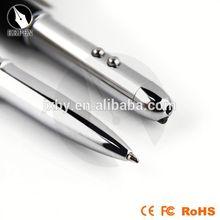 paper packaging box for pen felt pen keychain stylus pen