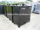 400L-10000L Fuel Tank for Diesel Generators