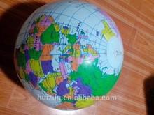 2014 Hot Inflatable Beach Ball,PVC Beach Ball,Air Beach Ball For Sale pvc ball valve