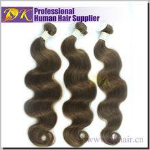 Full Cuticle Unprocessed Virgin Hair vietnam long hair