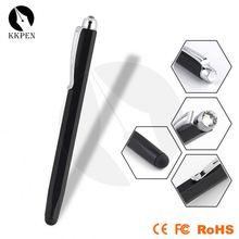 ballpiont pen best selling metal pen