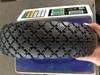 jewel pattern wheel barrow tyre 3.00-4