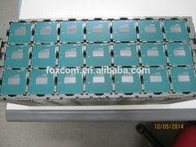 4712MQ (6M Cache, up to 3.30 GHz) SR1PS CW8064701473804 i7-4712MQ C0 Haswell Intel Quad-Core Laptop CPU Socket PGA
