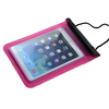Hand Made Custom design Waterproof Case For Mini tablet
